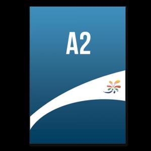 Carteles A2